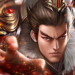Three Kingdoms: Heroes & Glory 29.02