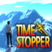Time Stopper : Into Her Dream 1.1.2