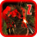 Tomb Hunter  1.0.77 for Android