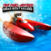 Top Fuel Hot Rod – Drag Boat Speed Racing Game  1.35 for Android