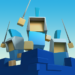 Tower Clash  1.3.8