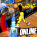 Toy Basketball 1.30
