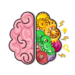 Tricky Brain Master Puzzles – Challenge For Genius  3.47 for Android