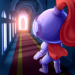Tricky Castle  Tricky Castle   for Android