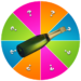 Truth or Dare – Spin the Bottle 9.0