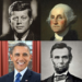 US Presidents and Vice-Presidents – History Quiz 3.1.0