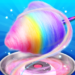Unicorn Chef: Cooking Games for Girls  6.3 for Android