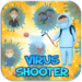 Virus Shooter 1.8