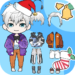 Vlinder Boy: Dress Up Games Character Avatar 1.2.1