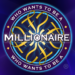 Who Wants to Be a Millionaire? – 2020 1.0.0