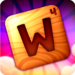 Word Buddies – Classic Word Game 1.1.3