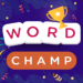 Word Champ Free Word Game & Word Puzzle Games  7.9 for Android