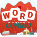 Word Combo – Word search & collect, crossword game 1.1.4