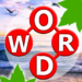 Word Land:Connect letters join nature trip-journey 1.61