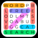Word Search. Offline Games 1.4