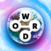 Words of the World – Anagram Word Puzzles! 1.0.16