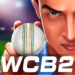 World Cricket Battle 2 (WCB2) – Multiple Careers  2.7.8 for Android
