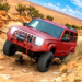 4×4 Suv Offroad extreme Jeep Game 1.1.6