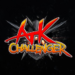 ATK Challenger: The Age Of HEGEMONY 1.1.8