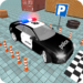 Advance Police Parking Car: New Driving Games 2020 1.1