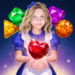 Alice in Puzzleland 2.4.1