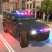 American Police Car Driving: Offline Games No Wifi 1.6