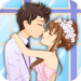 Anime Dress Up Games For Girls – Couple Love Kiss 3.9