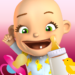 Babsy – Baby Games: Kid Games 210111
