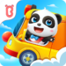 Baby Panda's School Bus – Let's Drive!  8.53.00.01 for Android