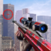 Best Sniper Legacy: Dino Hunt & Shooter 3D 1.07.5