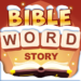 Bible Word Story 1.2.0