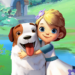 Big Farm Story  Big Farm Story   for Android