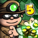 Bob The Robber 5: Temple Adventure by Kizi games 1.2.6