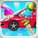 🚗🖌️Car Beauty Salon – Wash, Clean & Repair Game 3.3.5017