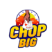 ChopBig-Play Whot Game Online 1.0.5