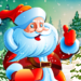 Christmas Crush Holiday Swapper Candy Match 3 Game 1.90