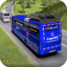Coach Bus Driving 2020 : New Free Bus Games 1.0