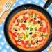 Cooking Pizza Maker Kitchen Food Cooking Games 0.12