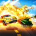 Critical Speed 1.0.5