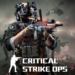 Critical Strike Ops – FPS 3D shooting Game 2.0.4