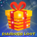 Diamond Loot : Free Diamonds & Giveaways 10