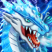 Dragon Battle  12.27 for Android