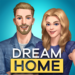 Dream Home Design & Makeover  1.1.16 for Android