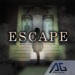 Escape Game – The Psycho Room 1.5.2