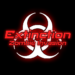 Extinction: Zombie Invasion  Extinction: Zombie Invasion   for Android