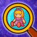 Find It – Find Out and Hidden Objects 1.2