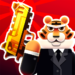 Fire! Mr.Gun Bullet Shooting Games  1.0.19 for Android