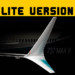 Flight 737 – MAXIMUM LITE 1.2