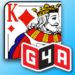 G4A: Indian Rummy 2.19.0