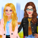 Girls Dress Up: Fashion Game 2.2.2